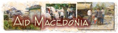 aid_macedonia_banner.jpg