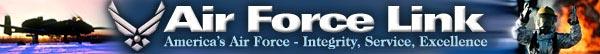 airforce_banner.jpg