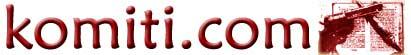 komiti_logo_op1.jpg