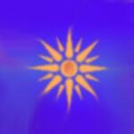 macblueverginaflag.jpg